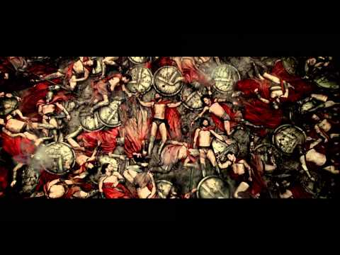 300: El Origen de un Imperio - Featurette