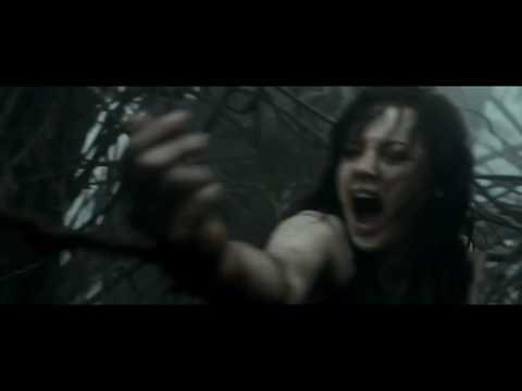 Evil Dead | 2013 | Clip: Getting Inside Mia (HD)