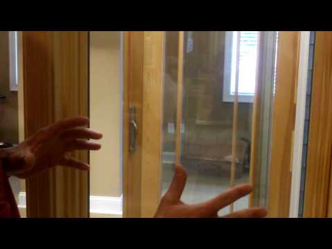 AVI Marvin Windows are the best solution for SawHorse clients