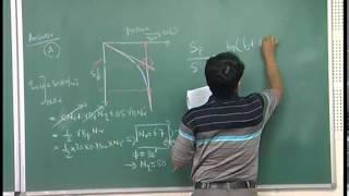 Mod-01 Lec-15 Lecture-15.Geotechnical Measurements&Explorations