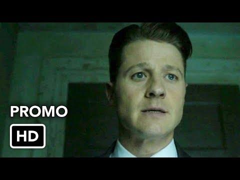 "Gotham 4x10 Promo ""Things That Go Boom"" (HD) Season 4 Episode 10 Promo"