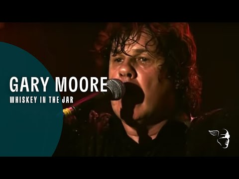 Moore - For more info - http://www.eagle-rock.com/artist/7A8A5F/Gary+Moore On 20 August 2005, on what would have been his 56th birthday, a statue of Phil Lynott was ...