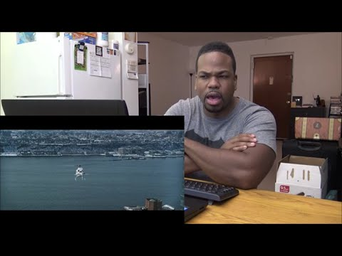 Video Sully Official Trailer REACTION!!! download in MP3, 3GP, MP4, WEBM, AVI, FLV January 2017