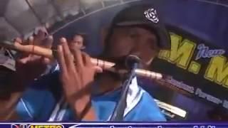 Duh Gak Pake Daleman - Dangdut Koplo