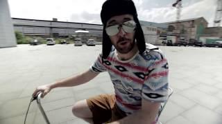 MC Bruddaal - Du bisch mei Number One