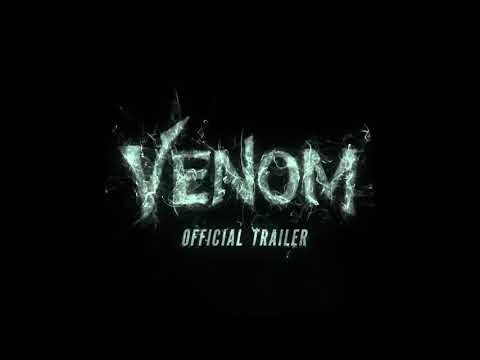 Venom(2018)part 1