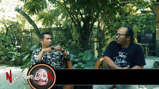 Video Interview Dengan Puja Astawa Selebgram Bali Jaman Now, Masih Asyiiik Banget Bag.2 MP3, 3GP, MP4, WEBM, AVI, FLV Oktober 2018