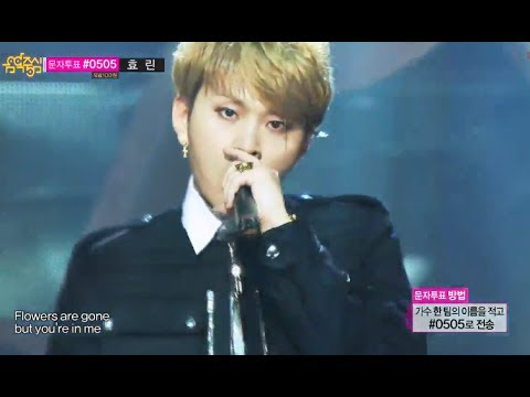 Junhyung - Music core 20131214 Solo Debut, Yong Jun-hyung(BEAST) - Flower, 용준형 - Flower ▷Show Music Core Official Facebook Page - https://www.facebook.com/mbcmusiccore.
