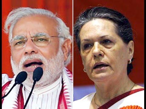 17-jawans-martyred-PM-Modi-Sonia-condemn-Uri-terror-attack
