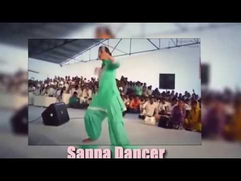 Video Sapna Dancer latest dance on modi song - sapna chaudhary haryana | New sapna hot dance(new) download in MP3, 3GP, MP4, WEBM, AVI, FLV January 2017