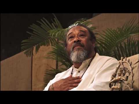 Mooji Quotes: The One Who Is Suffering Can Not Be Found