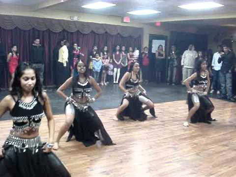 Video Valentines chutney dance for boggy creek download in MP3, 3GP, MP4, WEBM, AVI, FLV January 2017