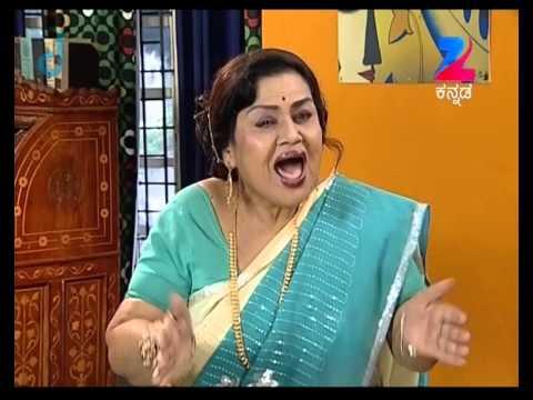 Panduranga Vittala - Episode 1257 - Best Scene 22 August 2014 02 AM