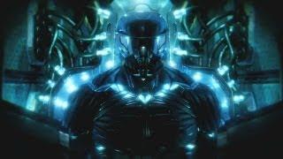 Video Crysis 3 - Nanosuit Trailer MP3, 3GP, MP4, WEBM, AVI, FLV Desember 2017