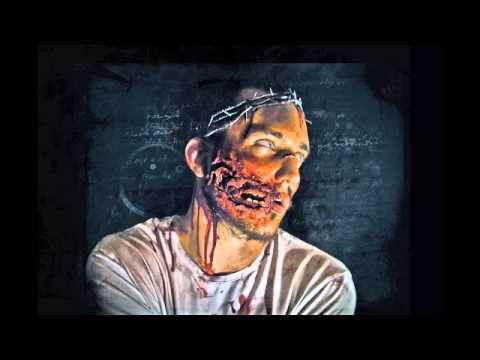 Dead Cowboy's Sluts - I Will Hunt You Down (NEW ALBUM) online metal music video by DEAD COWBOY'S SLUTS
