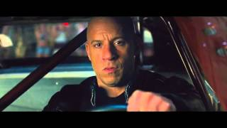 Nonton Fast   Furious 6   Extrait 2 Film Subtitle Indonesia Streaming Movie Download