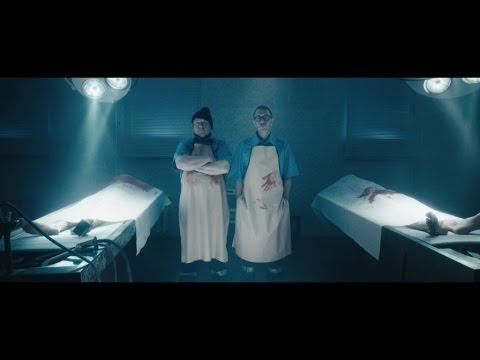 Fifth Harmony - Ленинград — ЗОЖ