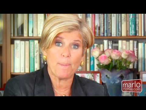 401K - Personal finance expert Suze Orman tells us all you need to know about your 401K. Watch Suze Orman's Full Interview: http://goo.gl/GcFsL Subscribe To Marlo T...