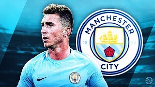 Video AYMERIC LAPORTE - Welcome to Man City - Elite Defensive Skills, Passes & Assists - 2017/2018 (HD) MP3, 3GP, MP4, WEBM, AVI, FLV Maret 2019
