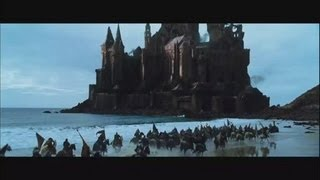 Watch Snow White and the Huntsman 2 (2015) Online