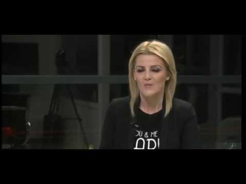 Emisiunea Prim-Plan – 18 noiembrie 2015 – partea I