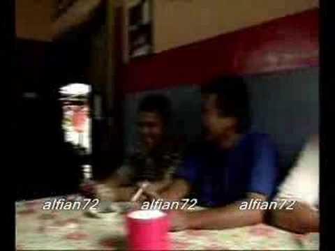 Samalam di india - Ajo (Basiginyang) 2 - 5