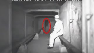G I V E A W A Y : https://www.gawkbox.com/top5best Top 15 Ghost Videos  Real Ghost Videos Caught On Tape  Scary Videos You Won't Believe! (Following back r...