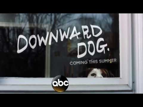 Downward Dog Season 1 Promo