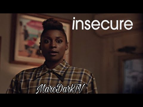 INSECURE SEASON 4 EPISODE 10 WHAT TO EXPECT!!!