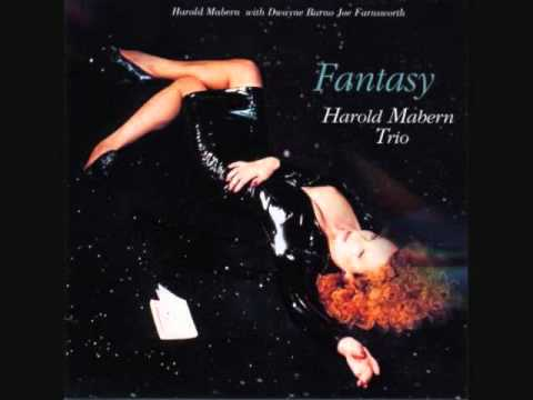 Harold Mabern Trio - Fantasy online metal music video by HAROLD MABERN