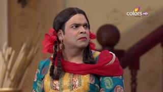 Nonton Comedy Nights With Kapil   Parineeti   Hasee Toh Phasee   1st February 2014   Full Episode  Hd  Film Subtitle Indonesia Streaming Movie Download