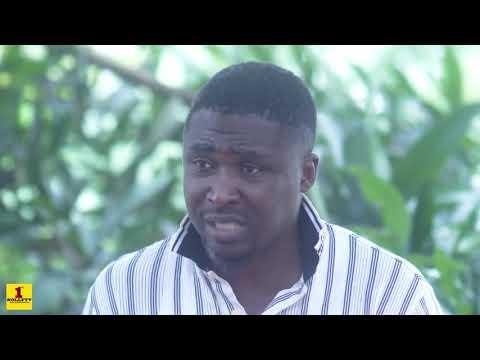 GOLDEN HEART SEASON 1 & 2  {NEW MOVIE} - LATEST NIGERIAN NOLLYWOOD MOVIE