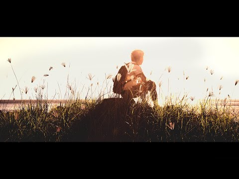 Mus Ntsiag To Instrumental/Lyrics (видео)