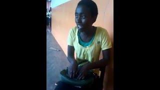 Video Hello et Hosanna par Audrey MP3, 3GP, MP4, WEBM, AVI, FLV Februari 2019