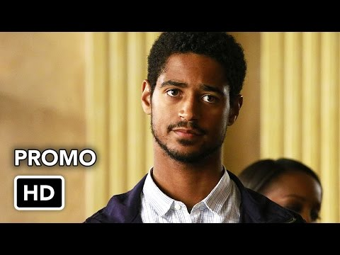 How to Get Away with Murder 3.04 (Preview)
