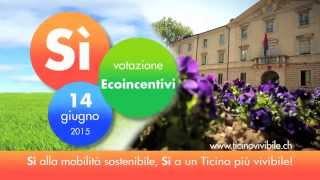 Campagna TicinoVivibile
