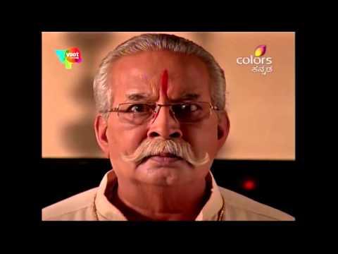 Kulavadhu--15th-April-2016--ಕುಲವಧು