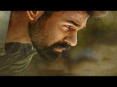 Irupathiyonnaam Noottaandu 2019 Malayalam Full Movie HQ [1080p] Pranav Mohanlal, Rachel David