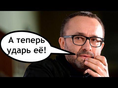 ЗВЯГИНЦЕВ - НАШЕ ВСЁ (Нет) - DomaVideo.Ru