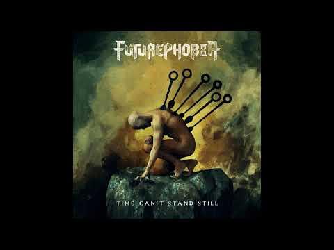 Futurephobia objavila singl