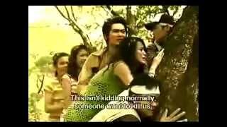 Scream (THAI 2007) - Trailer