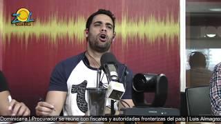 Los oyentes eligen sus artistas favoritos para ganar en los premios Soberano 2018