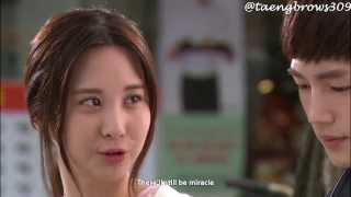 Video [ENG SUB] 130929 SNSD Seohyun Cut 1 @ Passionate Love 2 MP3, 3GP, MP4, WEBM, AVI, FLV April 2018