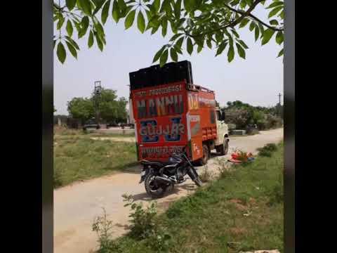 Video Mannu Gujjar Dj....Mathurapur 7428096461. download in MP3, 3GP, MP4, WEBM, AVI, FLV January 2017