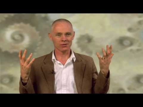 Adyashanti Video: The Two Stages of Awakening