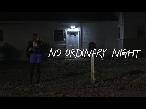 The Wrong Car (Knog - No Ordinary Night)