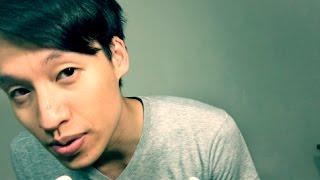 今度は英語と日本語を同時に使って、皆様に感謝の気持ちを伝え、そして日本に住む予定を報告します〜 Hey guys, in this videos I'll be using English...