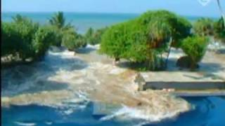 Video Tsunami en Asia (26 de Diciembre, 2004) MP3, 3GP, MP4, WEBM, AVI, FLV Maret 2019