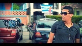 Nonton Tecno Melody Junho   Julho 2012   Pierre Cupidon Film Subtitle Indonesia Streaming Movie Download