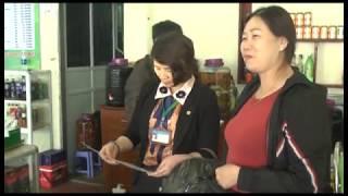 Kiểm tra vệ sinh an toàn thực phẩm tại Khu di tích danh thắng Yên Tử